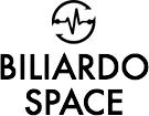 Biliardo Space