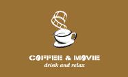 Coffee & Movie