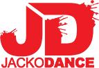 Jacko Dance ASD