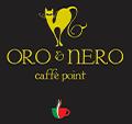 Oro&Nero