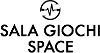 Sala Giochi Space
